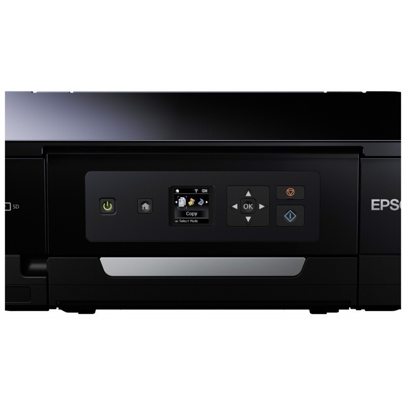 epson tindiprinter expression premium xp 540 printerid. Black Bedroom Furniture Sets. Home Design Ideas