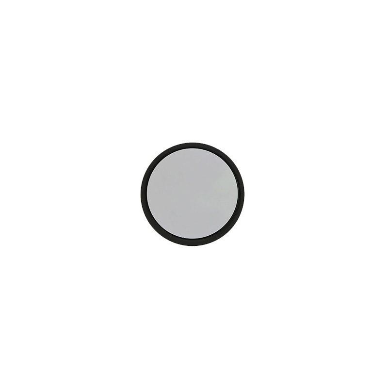 DJI Inspire 1 ND16 filter (Part 60)