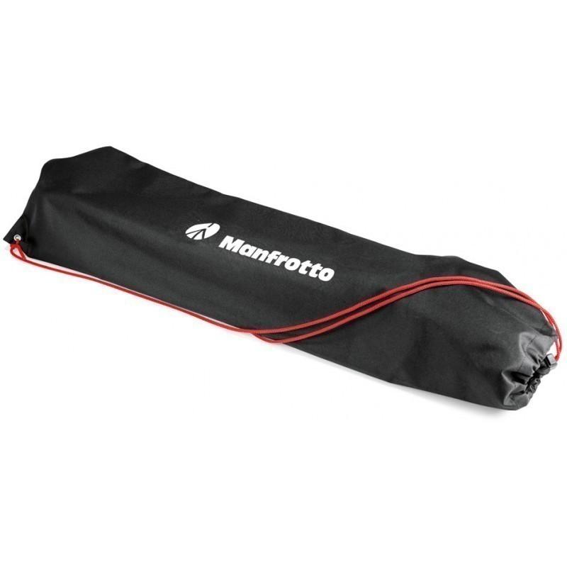 Manfrotto tripod kit MK290XTA3-2W