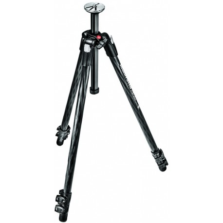 Manfrotto statiiv MT290XTC3