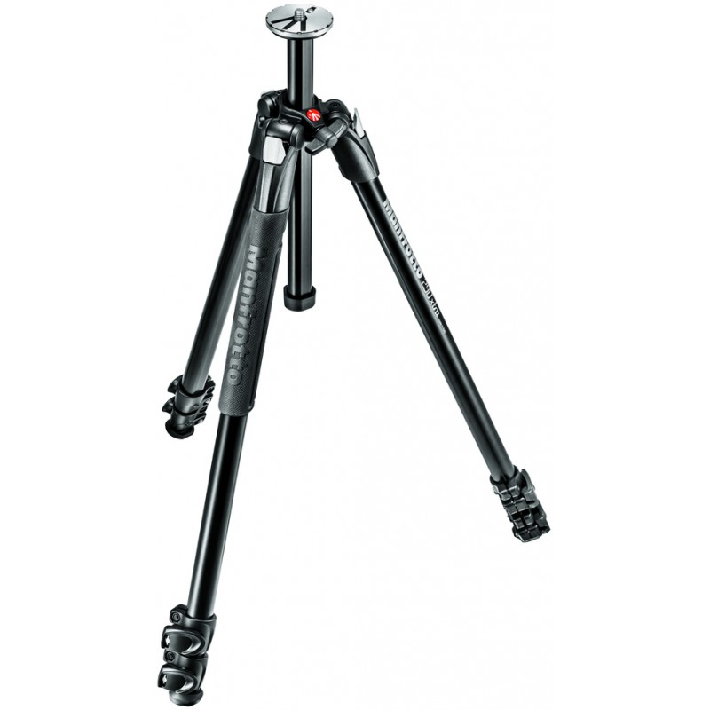 Manfrotto statiiv MT290XTA3