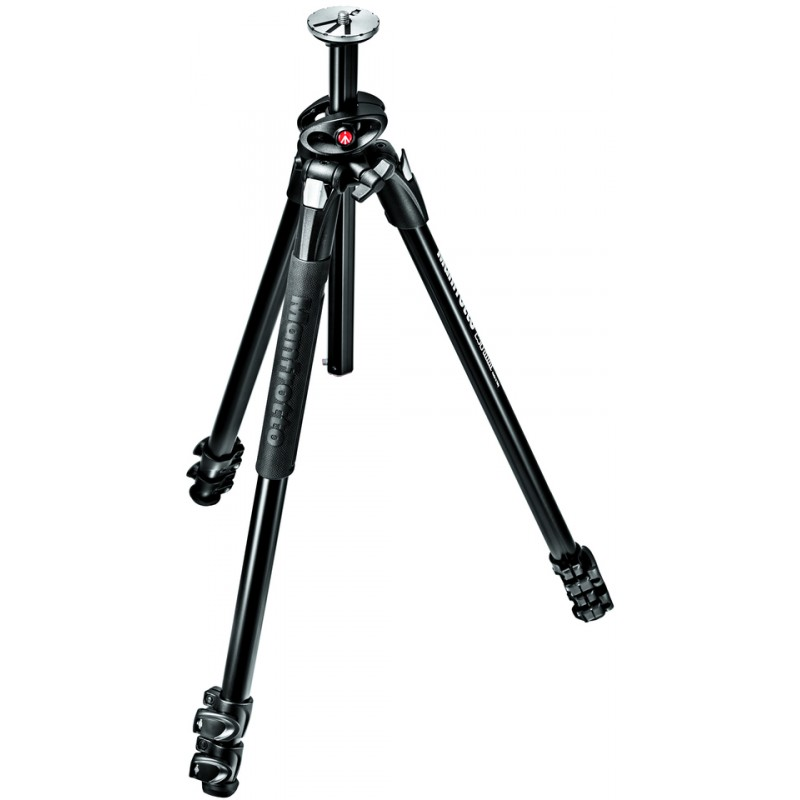 Manfrotto statiiv MT290DUA3