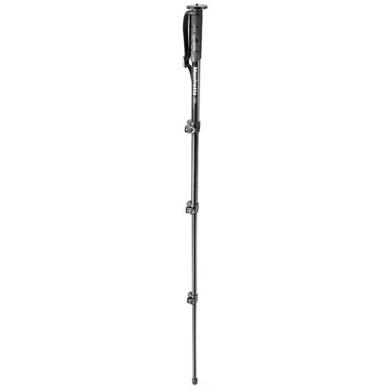 Manfrotto üksjalg MM290A4