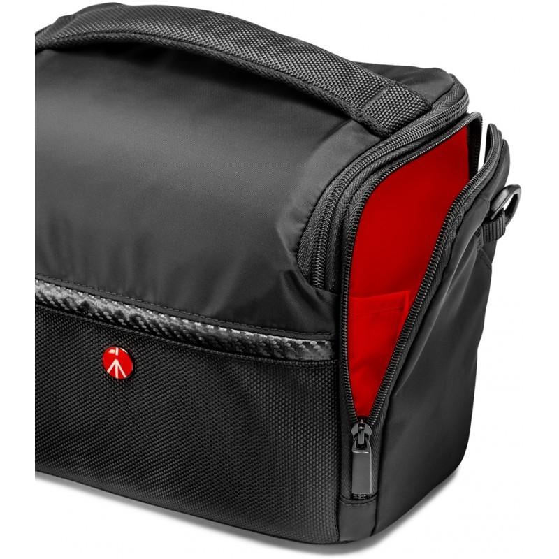 Manfrotto Shoulder Bag Advanced Active 3 Mb Ma Sb A3