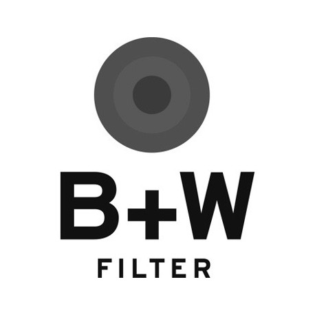 B+W filter 403 UV-Passing 52mm F-Pro